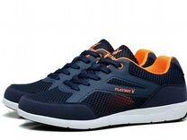 e4026a84c 31 - Сапоги, ботинки и туфли - купить мужскую обувь в Перми на Avito