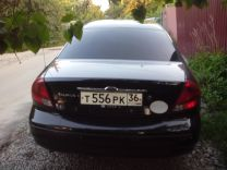 Ford Taurus, 2003 г., Воронеж
