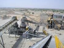 Мобильный сортировочный комплекс в Чита большая молотковая дробилка