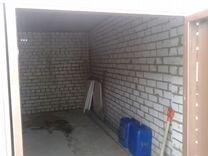 Авито купить гараж в ногинске куплю гараж переносной в челябинске