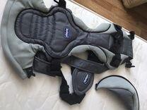 Частные объявления о продаже детских рюкзаков-кенгуру в г.москве рюкзак сумка умбро в спб
