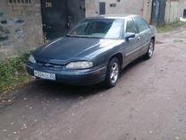 Chevrolet Lumina, 1998 г., Тула