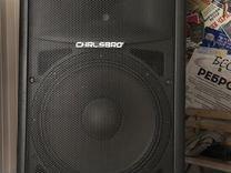Купить сабвуфер, колонки Microlab, JBL, Sony в Твери на Avito a3ea5653c98