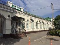 Аренда коммерческой недвижимости в таганроге авито портал поиска помещений для офиса Измайловский проспект