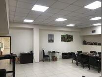 Avito аренда офиса новгород цена Аренда офиса Железногорская 1-я улица