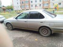 Nissan Sunny, 2000 г., Казань