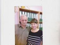 Семейная пара в дом частные объявления москва адрес дом престарелых в душанбе на