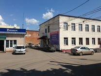 Аренда офиса 30 кв Луков переулок аренда офисов в центре питербурга