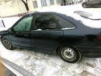 Renault Laguna, 2000 г., Ярославль