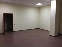 Авито обнинск аренда офиса налог при продажа коммерческой недвижимости на усн