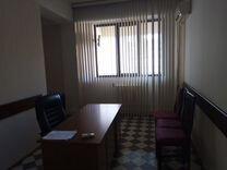 Аренда офиса 15 кв Всеволожский переулок