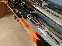 б.у. - Купить лыжи, коньки, сноуборд в России на Avito 5a943001d50
