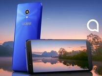 36c6507aad318 Купить бытовую электронику: мобильные телефоны, ноутбуки, телевизоры ...