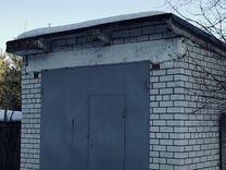 Авито людиново гаражи купить автоматические ворота для гаража купить москва