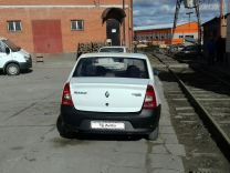 Renault Logan, 2012 г., Ростов-на-Дону