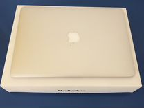 Apple MacBook Air 13 mid 2013 A1466