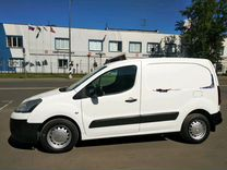 Citroen Berlingo, 2012 г., Тула