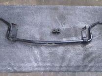 Стабилизатор передний Mercedes-Benz W202 AMG