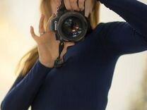 Работа фотографом волгоград вакансии