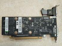 Видеокарта GeForce 625 GT - 2Gb