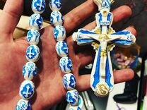 Четки из Индии, Базилик Священный купить в Санкт-Петербурге на Avito — Объявления на сайте Авито