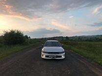 Mitsubishi Galant, 1997, с пробегом, цена 180 000 руб.