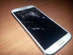 Крепеж телефона samsung (самсунг) dji на авито посмотреть spark в братск