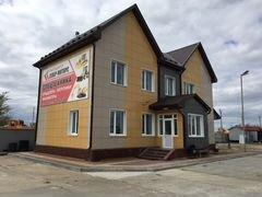 Снять помещение под офис Весковский переулок