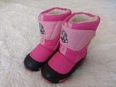 Авито уфа туфельки на девочку частные объявления продажа готового бизнеса в анталии турция