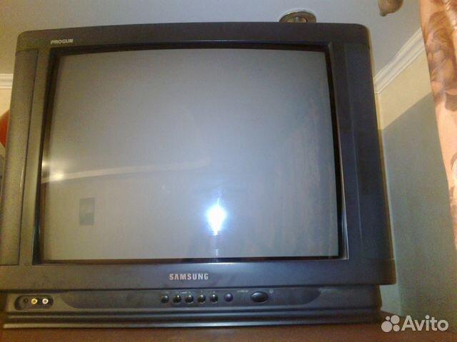 Телевизор Самсунг продается 89878473335 купить 3