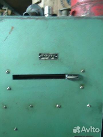Stand für Prüfung starter Und Generatoren  89107965383 kaufen 2