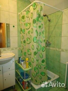 Коттедж 125 м² на участке 1 сот. 89058451252 купить 6