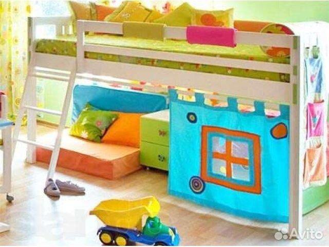 Doorstopstrip комод для игрушек, органайзер, ящик дисней губ.