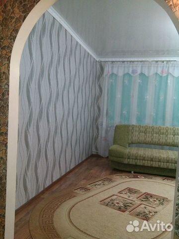 2-к квартира, 53 м², 1/2 эт. 89120771427 купить 6