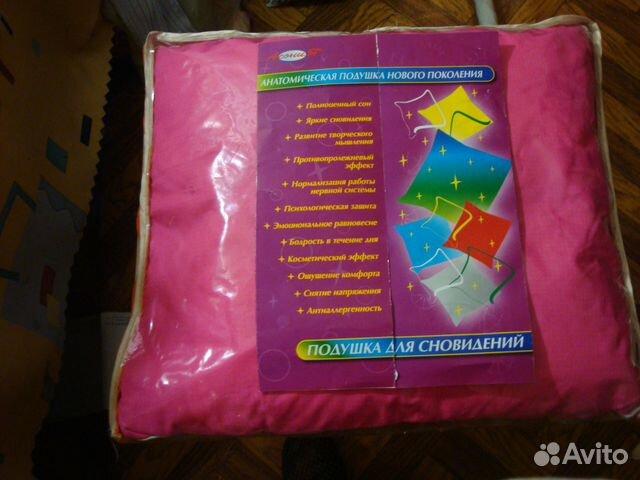 Асония подушка инструкция по применению