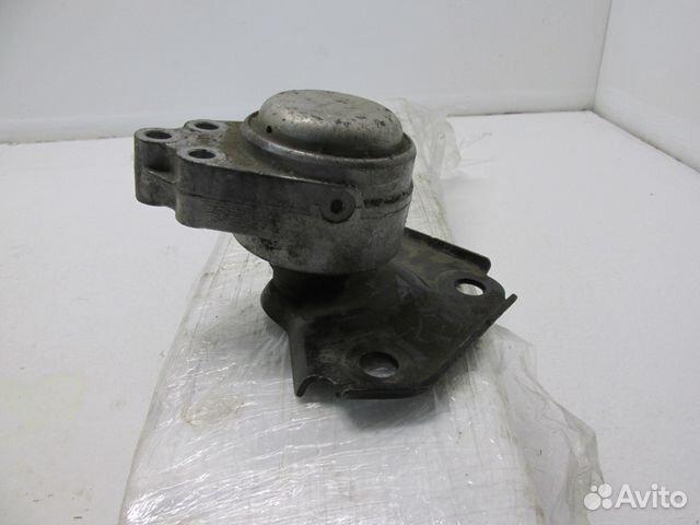 Правая опора двигателя форд фьюжен фото 529-804