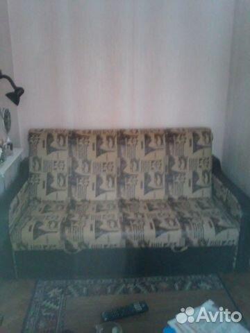 12 диванов в Московск.обл с доставкой