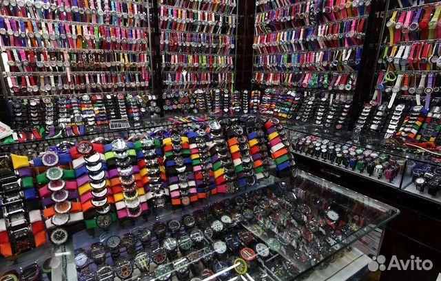 Купить наручные часы оптом из китайские купить часы longines в самаре