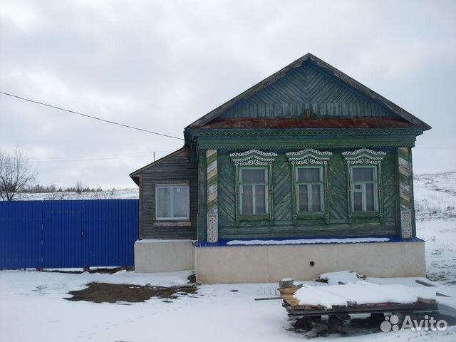 модели термобелья авито новоспасское ульяновской области Дакайн отводит