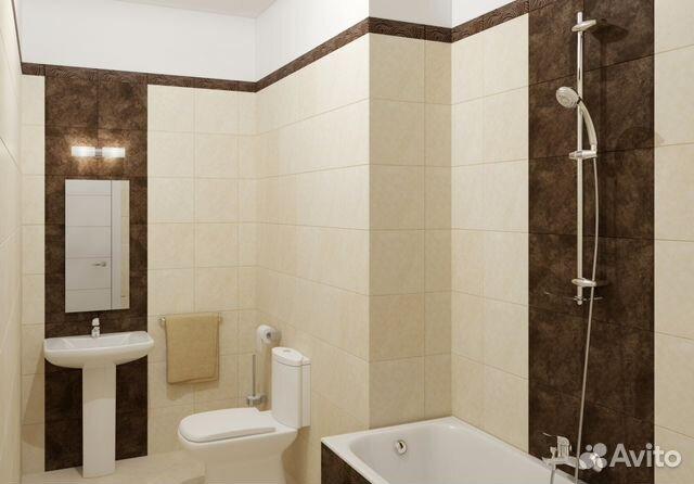 плитка бежево-белая для ванной комнаты фото дизайн