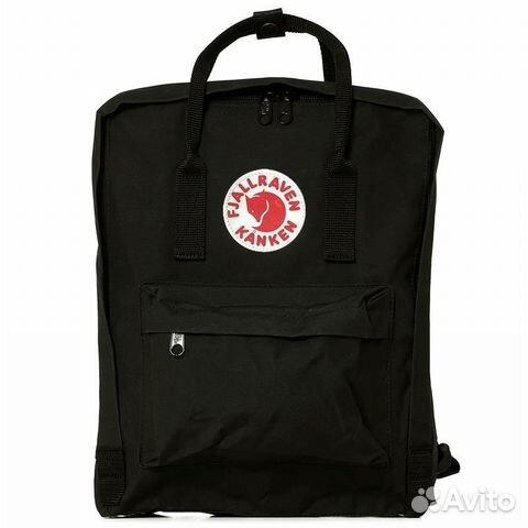 Канкен рюкзак купить в москве рюкзак outmaster 12067-4