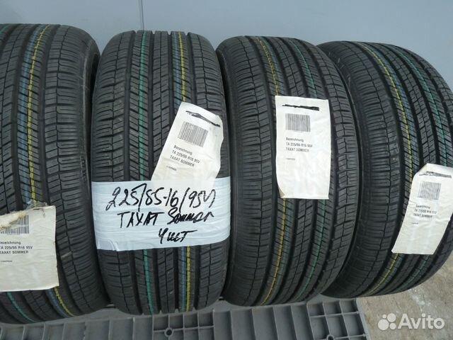 Шины 225/55/16 в спб купить купить летние шины в спб б/у