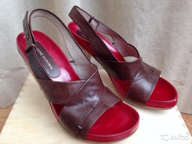 Slajks обувь прямой поставщик