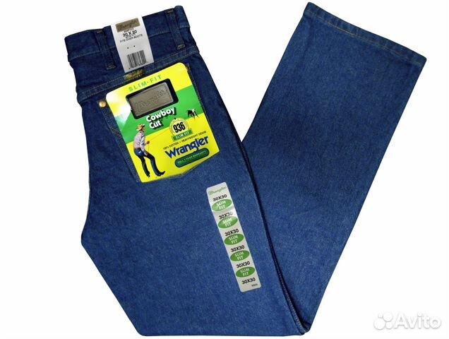 Джинсовые куртки женские - купить в интернет-магазине - шафа