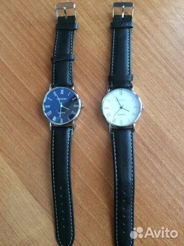 Швейцарские часы в Минске Магазин JANA Swiss Watch Co