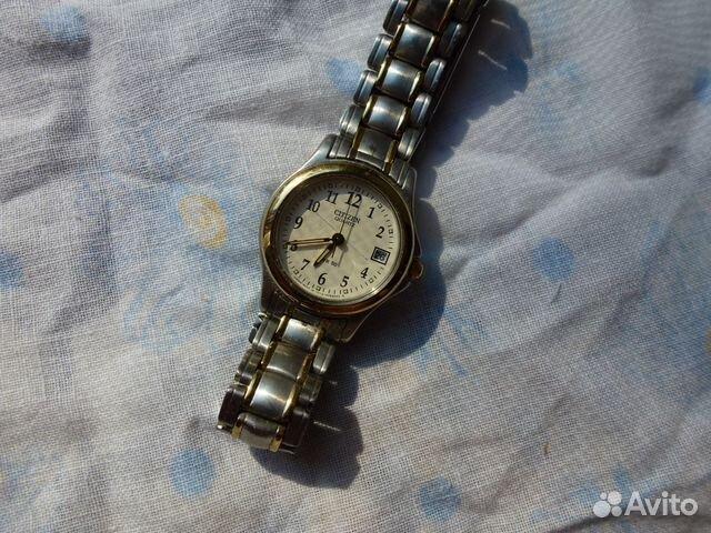 Говорящие часы наручные купить в москве
