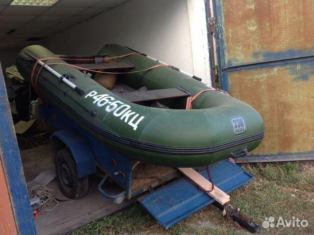 купить лодки из пвх на авито бу нептун фрегат