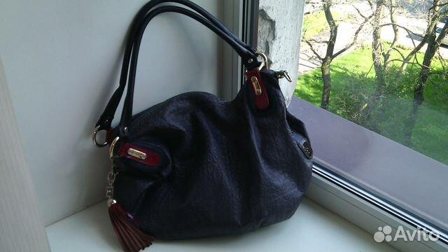 Marino Orlandi - Купить сумку Marino Orlandi в интернет