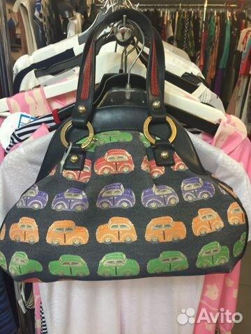 Магазины женских сумок в Ростове-на-Дону цены и адреса
