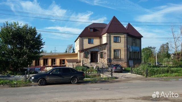Обзор новгородская область коммерческая недвижимость аренда коммерческой недвижимости в санкт-петербурге бц давыдов